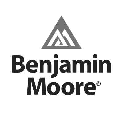 Benjamin Moore Paints & Stains