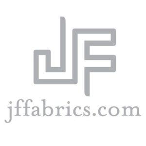 Joann_Fabrics_Logo