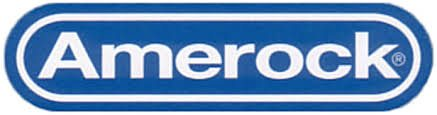 amerock_logo