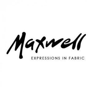 maxwell_fabrics