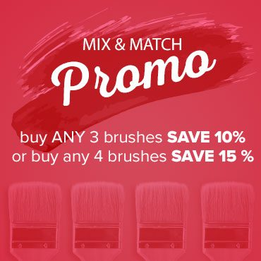mix-and-match-brush-promo