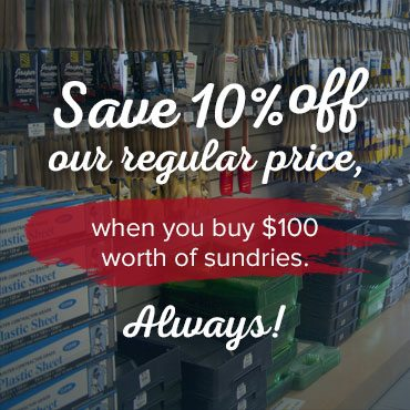 save_10_sundries