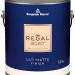 522 Regal Select Ulti-Matte