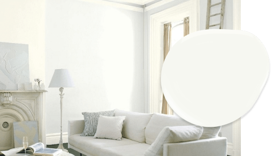 Our Top 10 Benjamin Moore Whites The Paint People