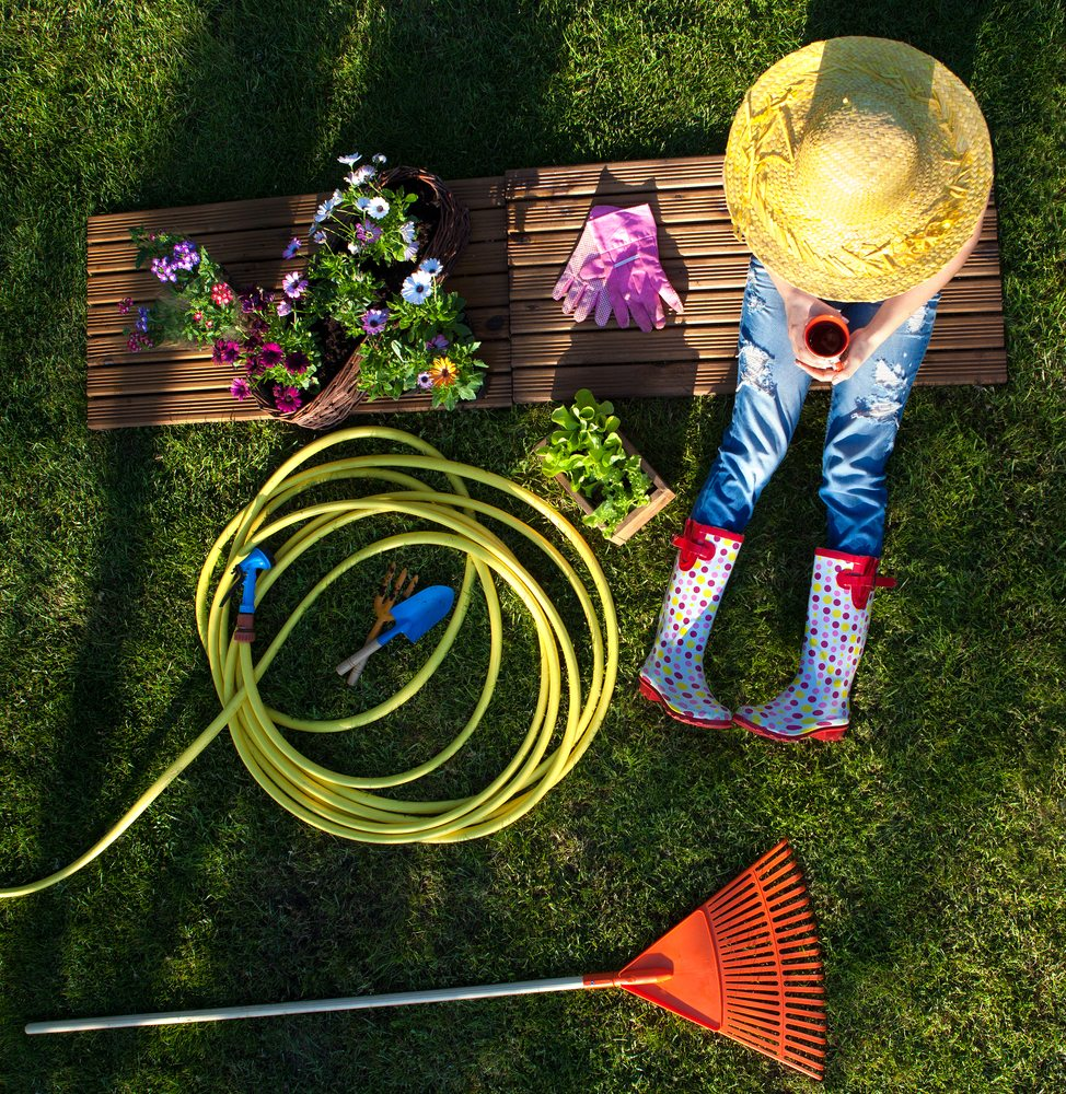 100 when is spring cleaning speedier spring cleaning in 5