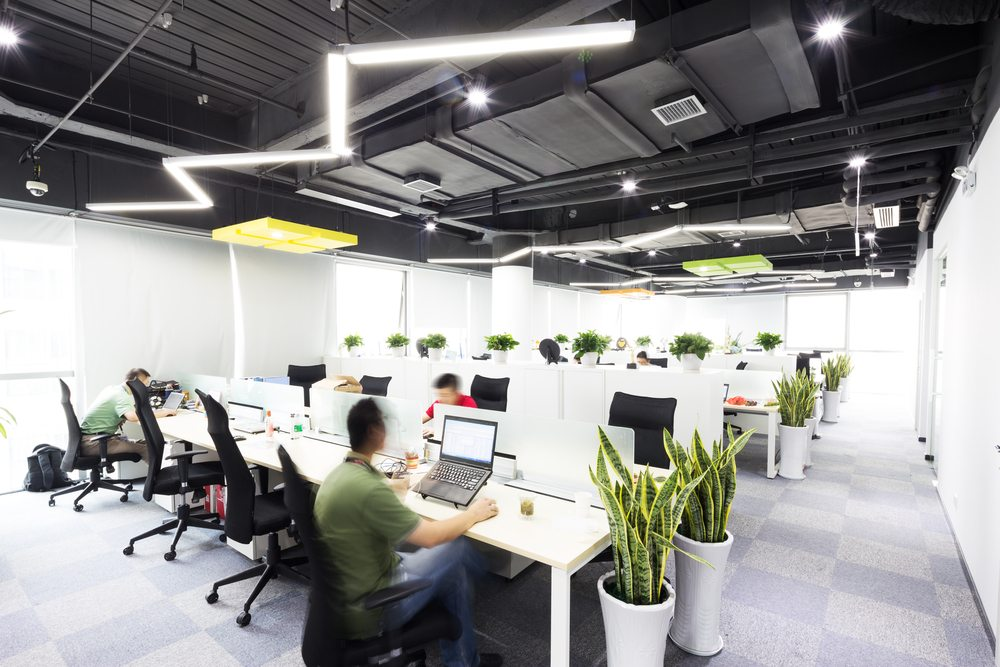 workplace office decorating ideas. DIY Design And Décor Ideas For A More Creative Workplace Office Decorating T