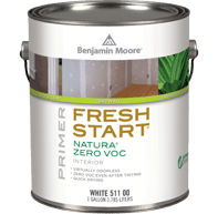Buy Benjamin Moore Fresh Start Premium Interior Primers