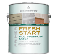 Fresh Start Multi Purpose Latex Primer