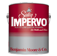 Satin Impervao