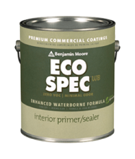 Eco Spec Primer F372