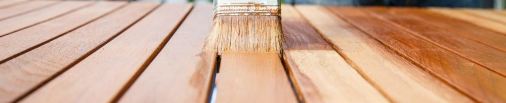 Sikkens Wood Finishes | The Paint People