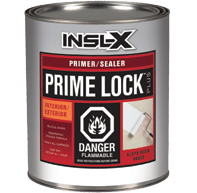 Prime Lock™ Plus