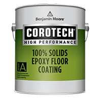 100 solids epoxy floor coating the paint people for 100 solids epoxy floor coating