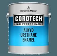 Alkyd Urethane Enamel - Gloss