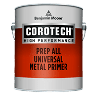 Buy Benjamin Moore Primers The Paint People