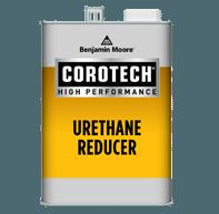 Urethane Reducer