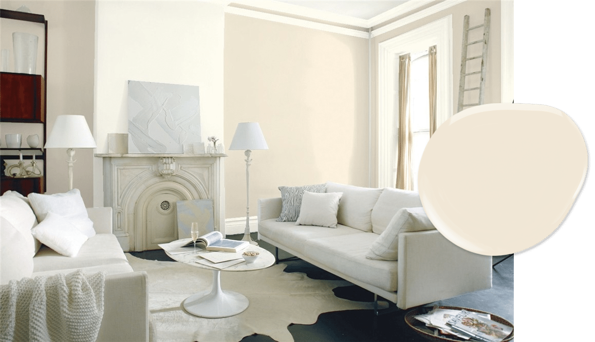 top 10 benjamin moore light neutrals the paint people