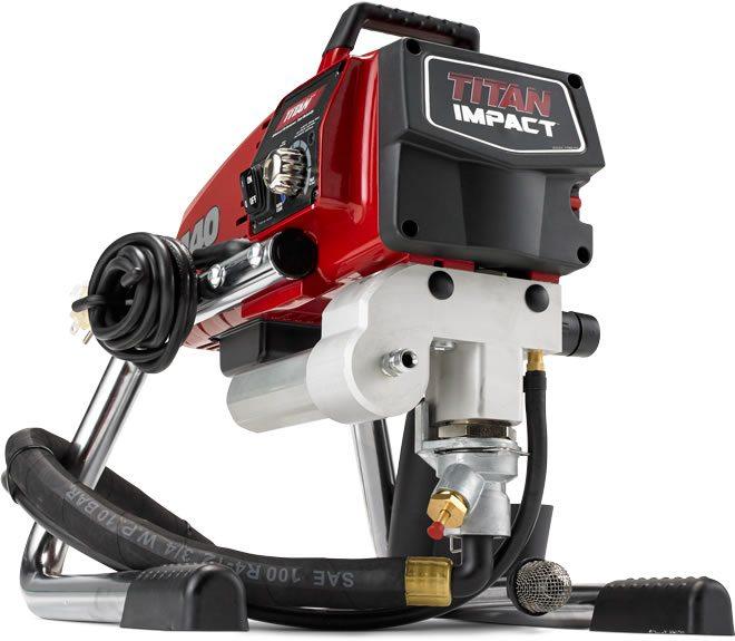 Impact™ 440